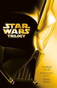 [Star Wars: Original Trilogy (Product Image)]