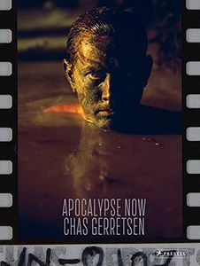 [Apocalypse Now: The Lost Photo Archive (Hardcover) (Product Image)]