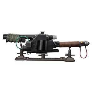 [Ghostbusters: Plasma Series: Neutrino Wand (Product Image)]
