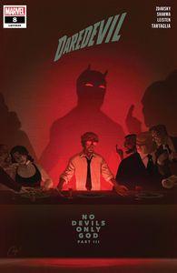 [Daredevil #8 (Product Image)]