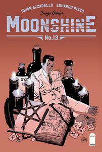[Moonshine #13 (Product Image)]