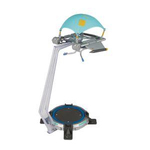 [Fortnite: Glider Packs: Default (Product Image)]