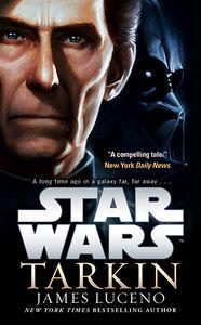 [Star Wars: Tarkin (Product Image)]