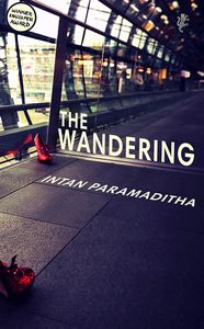 [The Wandering (Hardcover) (Product Image)]