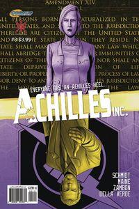[Achilles Inc #3 (Product Image)]