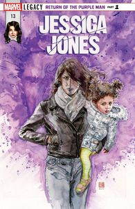 [Jessica Jones #13 (Legacy) (Product Image)]