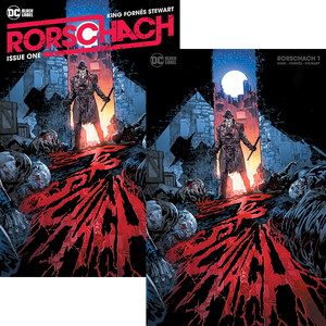 [Rorschach #1 (Ken Lashley Variant Set) (Product Image)]