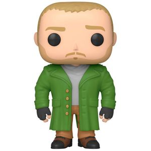 [Umbrella Academy: Pop! Vinyl Figure: Luther Hargreeves (Product Image)]