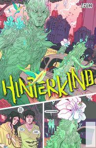 [Hinterkind #12 (Product Image)]