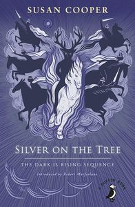 [Silver On The Tree: The Dark Is Rising Sequence (Product Image)]