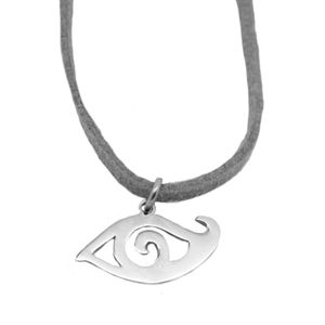 [Mortal Instruments: City Of Bones: Necklace: Clairvoyant Rune (Product Image)]