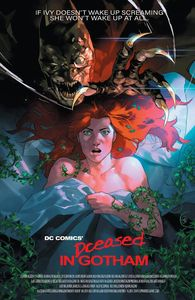 [DCeased #2 (Horror Variant) (Product Image)]