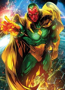 [Champions #5 (Maxx Lim Marvel Battle Lines Variant) (Product Image)]