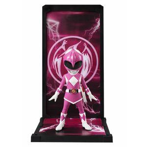 [Power Rangers: Tamashii Buddies: Pink Ranger (Product Image)]