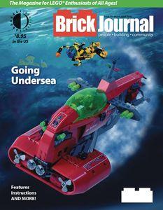 [Brickjournal #10 (Product Image)]