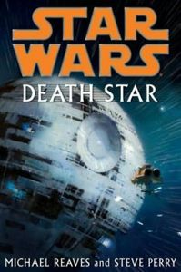 [Star Wars: Death Star (Product Image)]