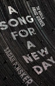[A Song For A New Day (Product Image)]
