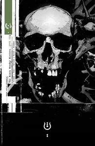 [The Black Monday Murders: Volume 2 (Product Image)]