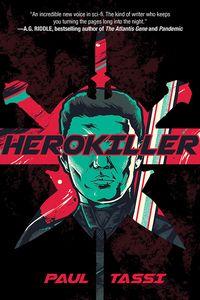 [Herokiller (Product Image)]
