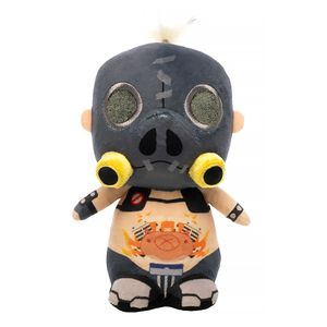 [Overwatch: Pop! Plushies: Roadhog (Product Image)]