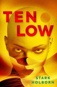 [Ten Low (Product Image)]
