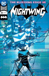 [Nightwing #44 (Product Image)]