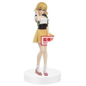 [Rent-A-Girlfriend: Figure: Mami Nanami (Product Image)]