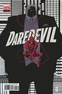 [Daredevil #595 (Shalvey Variant) (Legacy) (Product Image)]