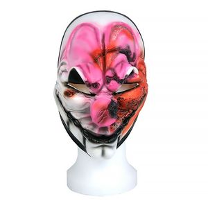 [Payday 2: Replica Mask: Old Hoxton (Product Image)]