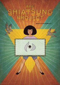 [Shiatsung Project (Product Image)]