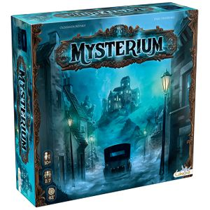 [Mysterium (Product Image)]