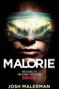 [Malorie (Product Image)]