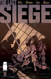 [Last Siege #4 (Cover A Greenwood) (Product Image)]