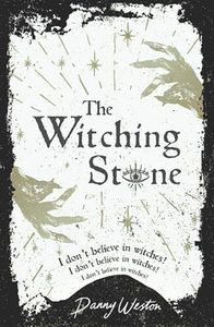 [The Witching Stone (Product Image)]