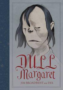 [Dull Margaret (Hardcover) (Product Image)]
