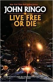 [Live Free Or Die (Product Image)]