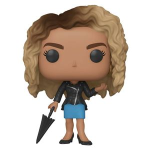 [Umbrella Academy: Pop! Vinyl Figure: Allison Hargreeves (Product Image)]