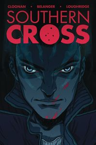 [Southern Cross #15 (Product Image)]