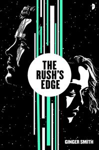 [The Rush's Edge (Product Image)]
