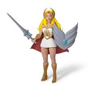 [Masters Of The Universe: Club Grayskull Action Figure: She Ra (Product Image)]