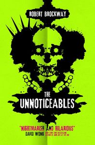 [Unnoticeables (Product Image)]