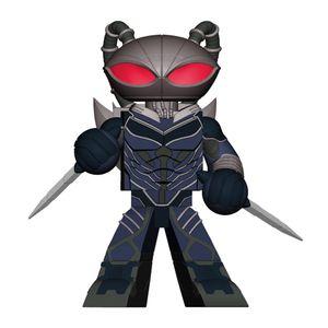 [DC: Injustice: Vinimate: Black Manta (Product Image)]