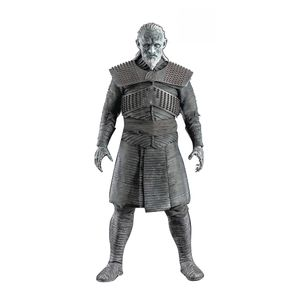 [Game Of Thrones: Action Figure: White Walker (Product Image)]