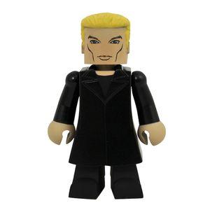 [Buffy The Vampire Slayer: Vinimate: Spike (Product Image)]