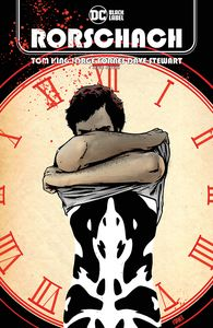 [Rorschach #11 (Product Image)]