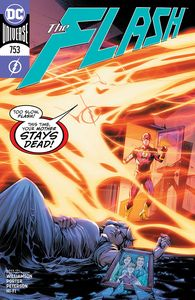 [Flash #753 (Product Image)]