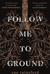 [Follow Me To Ground (Hardcover) (Product Image)]