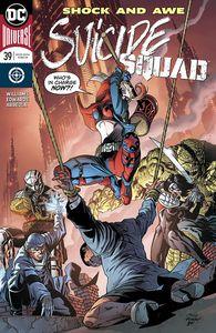 [Suicide Squad #39 (Product Image)]