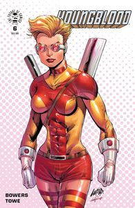 [Youngblood #6 (Cover B Liefeld) (Product Image)]