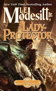 [Lady-Protector (Product Image)]